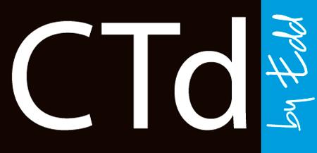 CTd-by Edd