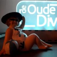 De échte Oude Diva